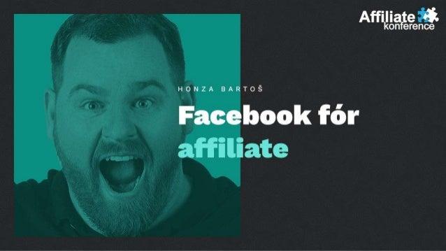 Vytvořit Facebook stránku ● Tvořit zajímavý a poutavý obsah ● Komunikovat s fanoušky ● Budovat komunitu ● Facebook dost sn...