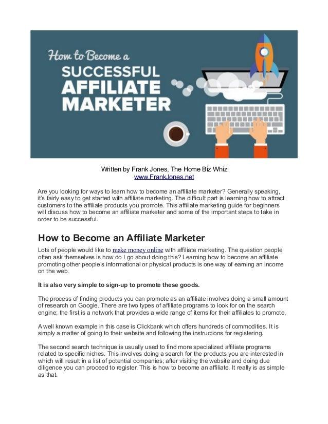 Google adsense vs affiliate marketing: which one is best? Hindi.