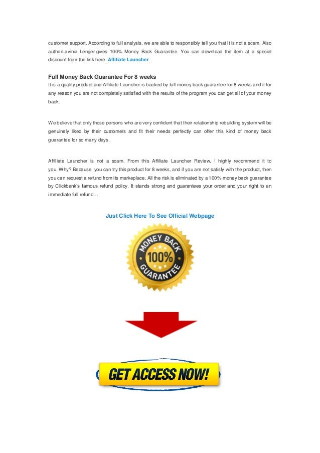 Forex affiliate warrior forum