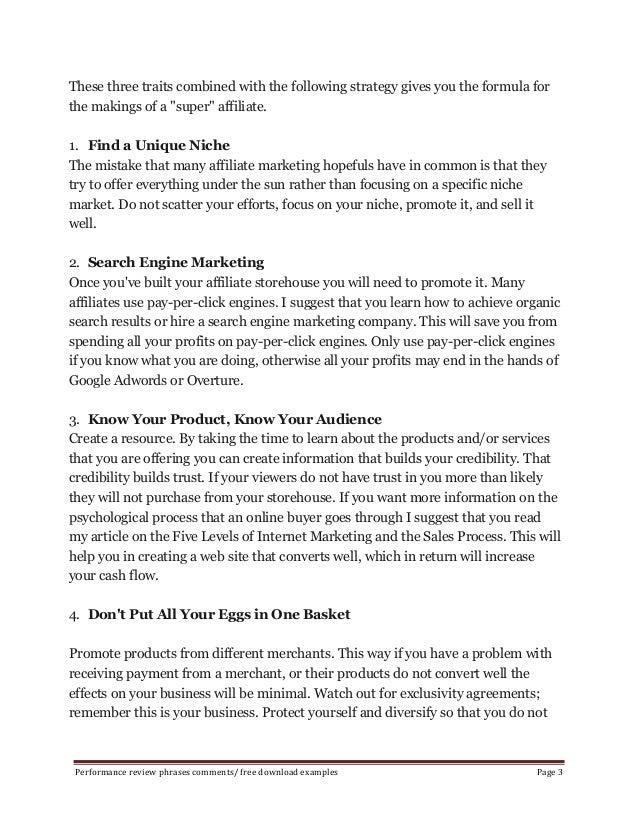 affiliate-marketing-companies-canada-3-6