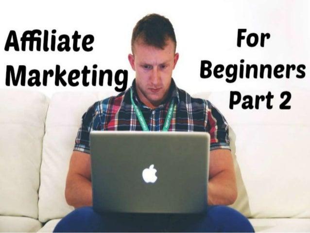 7 Key Reasons Why Should You Consider Affiliate Marketing
