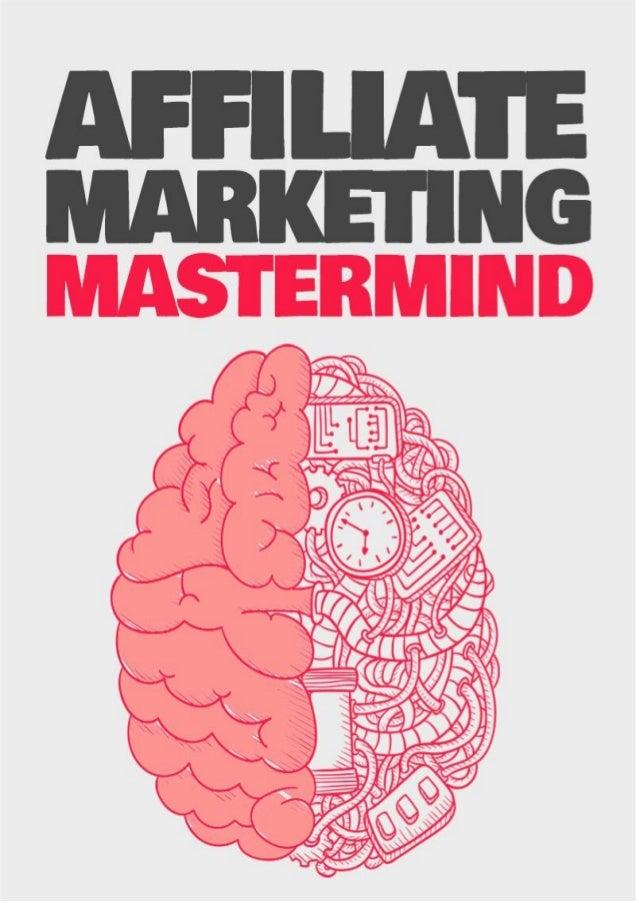 affiliate marketing mastermind 1 638