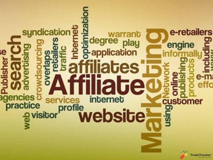 l'Affilié -comparateur de prix-portails-sites thématiques-email marketeers-sites cash-back-SEM/SEA-sites bons plans &