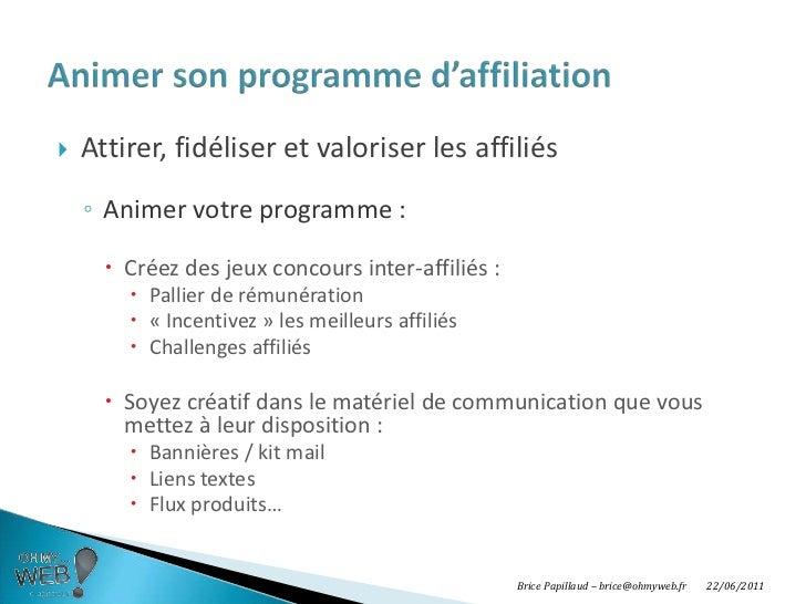 l 39 affiliation On programme d affiliation ikea usa