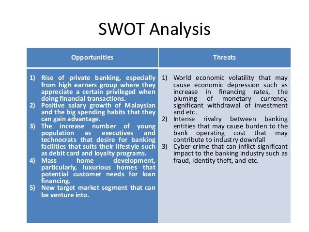swot analysis of brac bank limited Showgandav guha (dollar) brac bank analysis & interpretation of financial statements critical path method (cpm) , swot analysis, capital budgeting.