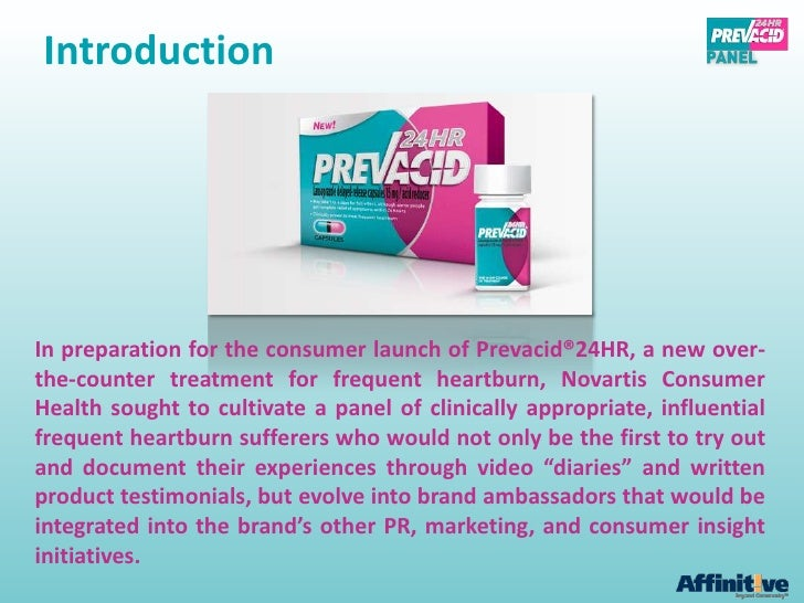 Brand Acticin Buy