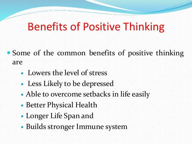 benefits of systems thinking Benefits know-how systems thinking tools   systems tools help us do systems thinking by helping us generate and organize information about our system.