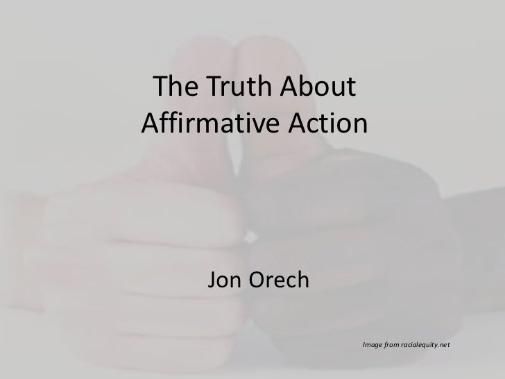 an overview of the affirmative action You need lawyers focused on affirmative action and other action and federal contract compliance affirmative action and federal contract compliance.