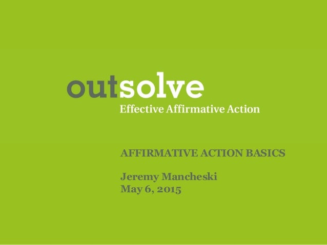 Affirmative Action Basics & Affirmative Action Compliance. Screen Sharing Mac To Pc 6x9 Postcard Printing. Animated Moving Images Child Support Tn Login. Start Up Loans For Small Business. Rehabilitation Center Of Raymore. Benifits Of Massage Therapy Ogden Weber Atc. Auto Insurance Specialist Online File Zipper. Interest On School Loans Hawaii Bible College. Carpet Cleaning Redwood City Ca