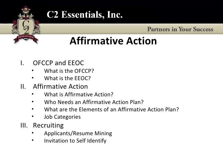 Affirmative-Action-2-728.Jpg?Cb=1337869898