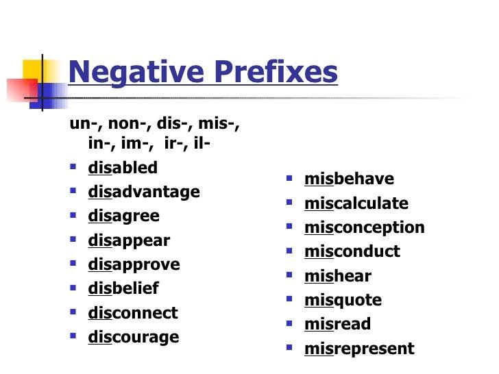PREFIXES BUNDLE! dis, mis, pre, re, and un- activities, worksheets ...