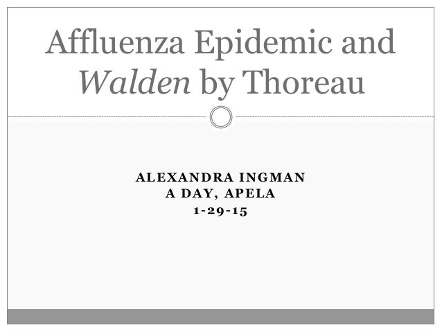 affluenza an american epidemic Affluenza: the all-consuming epidemic is a 2001 anti-consumerist book by john de graaf, environmental scientist david wann, and economist thomas h naylor viewing.