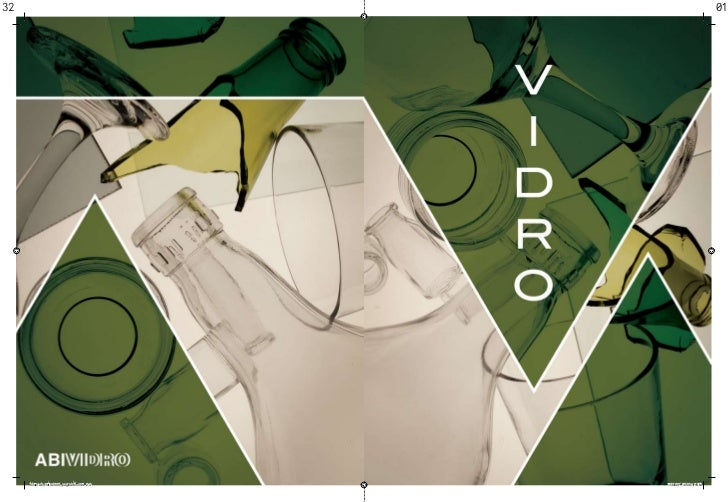 32                                                                  01     folder abividro 2009_paginado.indd 2-3   1/30/0...