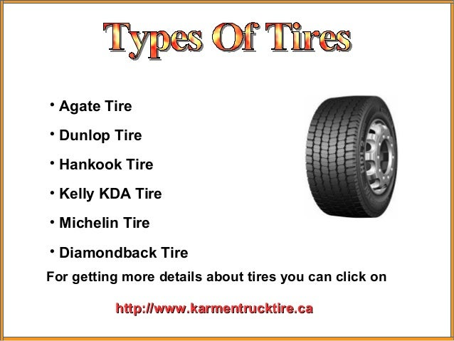 afforadable tires services  brampton