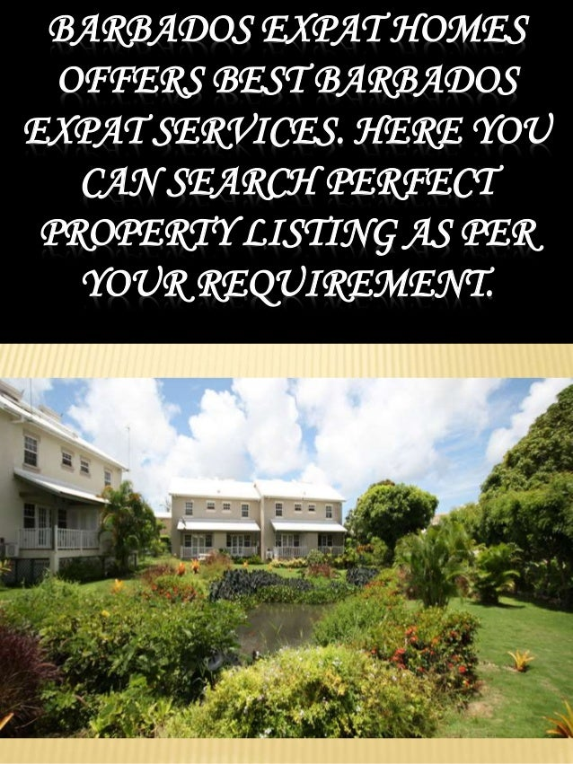 Affordable Apartments For Rent Barbados Long Term