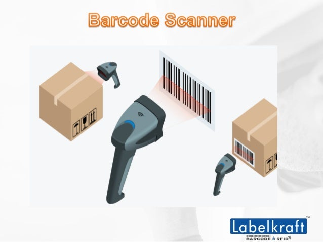 High Quality Barcode scanner and printer Provider In India | labelKra…