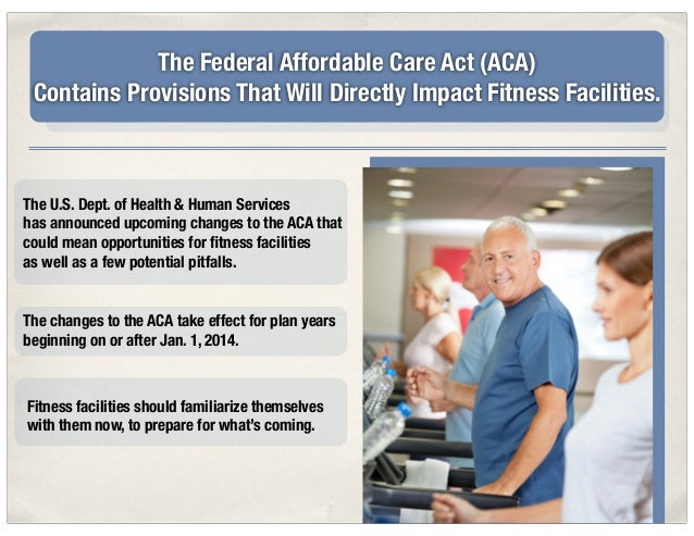 the impact of the affordable care The huge impact of obamacare on health insurance the affordable care act aims to substantially reform the american health insurance system by lowering costs, increasing benefits, and increasing the number of people covered.