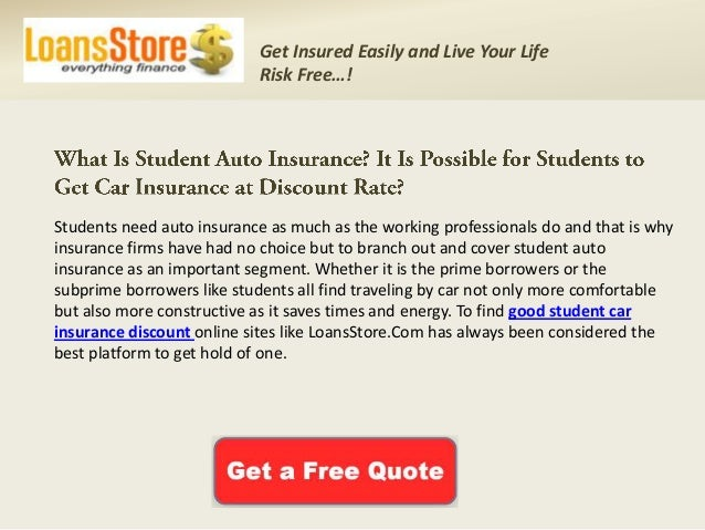 affordable car insurance for college students get inexpensive auto i. Black Bedroom Furniture Sets. Home Design Ideas