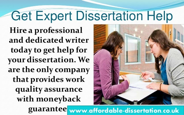 How to write executive summary for research report