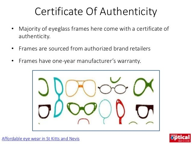 2c0ee6d26352 Affordable Eyeglass Frames In Courts Optical St Kitts And Nevis