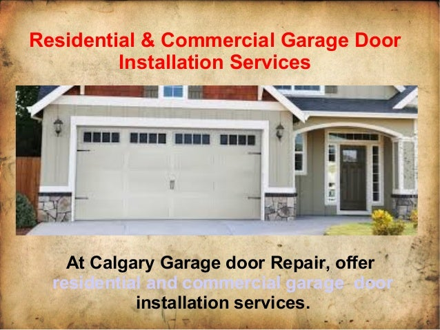 Garage Door Remote Repair U0026 Replacement Services; 7.