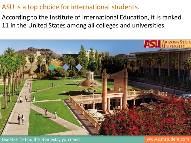 All Online Degree Programs | ASU Online