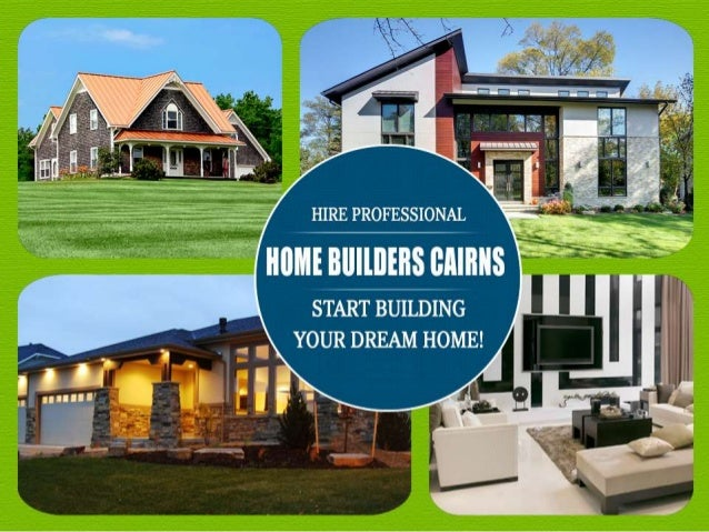 Affordable house plans and land packages in cairns nq homes for House plans cairns