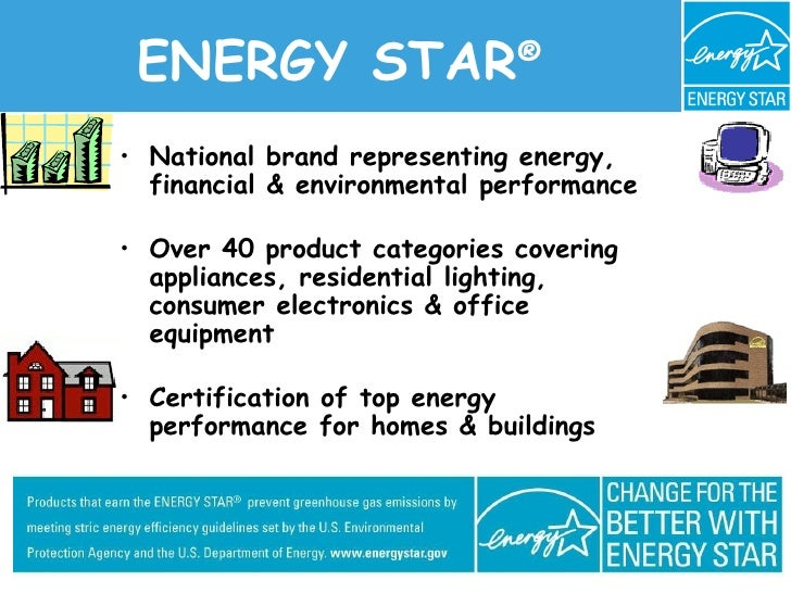 Energy star affordable housing 5 star energy