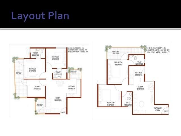 Name :Vinay Prajapati Mobile No. :+91 95821-95821 Mail : info@indiarealtysearch.com www.affordablegurgaonhousing.com