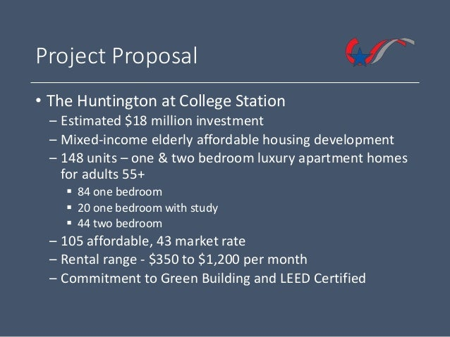 proposed development u2013 huntington at college station 19  1 bed1 bath. 1 Bedroom Apartments College Station  Rise At Northgate College