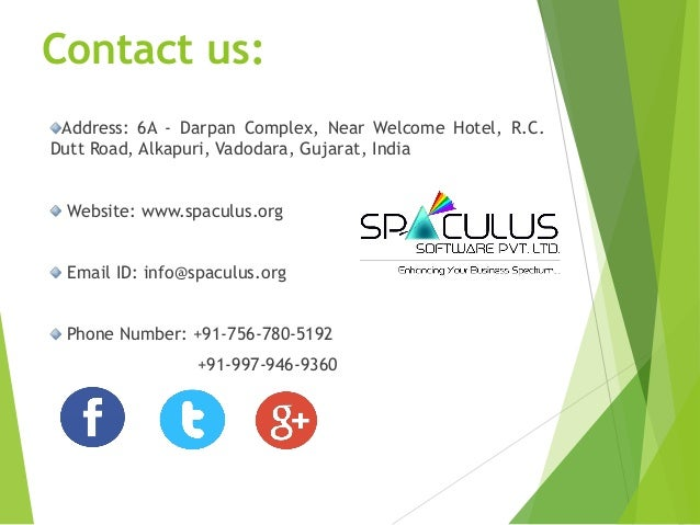 spaculus software affordable seo services