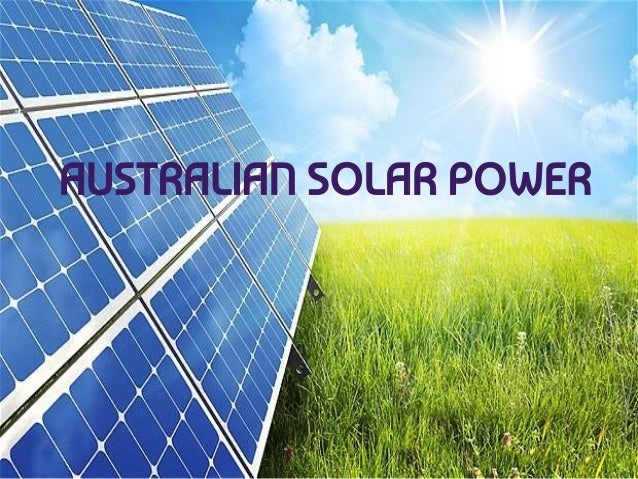 Affordable Solar Panel Price In India