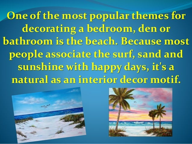 Affordable Tropical Home Decor Accessories LloydDobsonArtist 2
