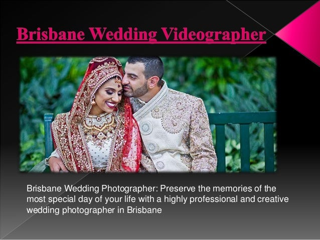 Affordable Wedding Photography.Affordable Wedding Photographer Brisbane