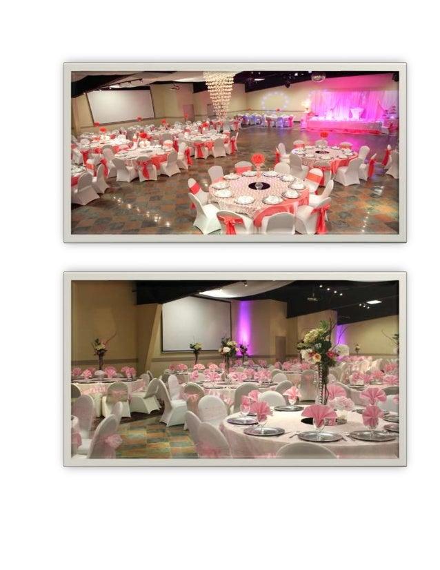 Affordable Wedding Reception Venues Houston Tx