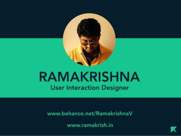 3   9 7 1.F. {f.   User Interaction Designer  7n. ..mv. .mu .  :'- 1:1':  r= .I. .n. u-1:;  .'u:1 i: -'. ?.%= .1'n_'-. r=....