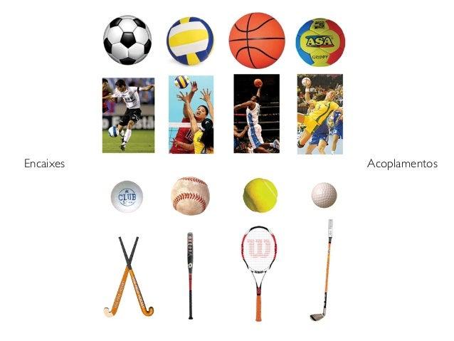 Affordances (propiciação) em interfaces digitais Slide 2