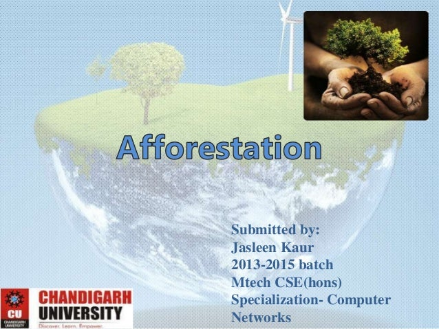 afforestation essay Managed inventory private truck fleet custom solutions barcode ordering systems.