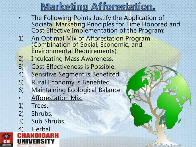 ecological balance Protecting the ecological balance is an issue that everybody can become involved in you have the power to have a positive effect, no matter how small, in maintaining the.