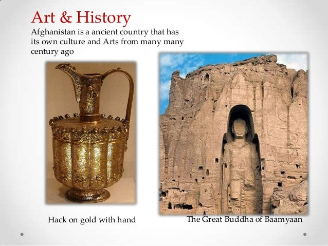 Chris in Afghanistan: 052012 Afghan Paintings  |Afghanistan Culture And History