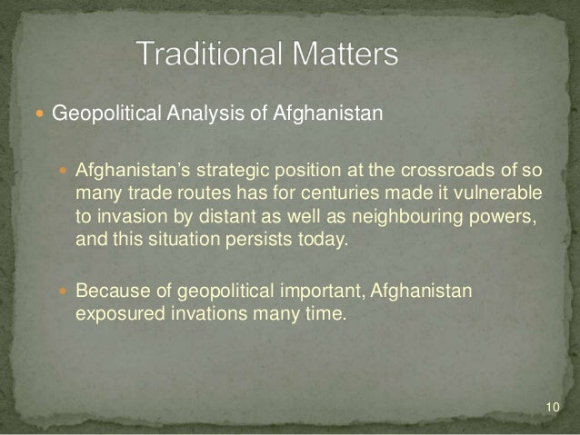 The Army Of Afghanistan  Afghan armed forces to about 260,000.  Despite billions of dollars of international investmen...