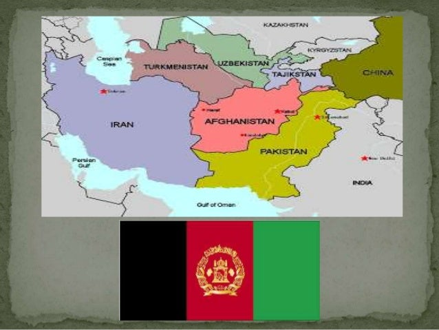  Kabul is taken in 1818 by an Afghan tribe, the Barakzai, led on this occasion by Dost Mohammed.  By the end of 1840 the...