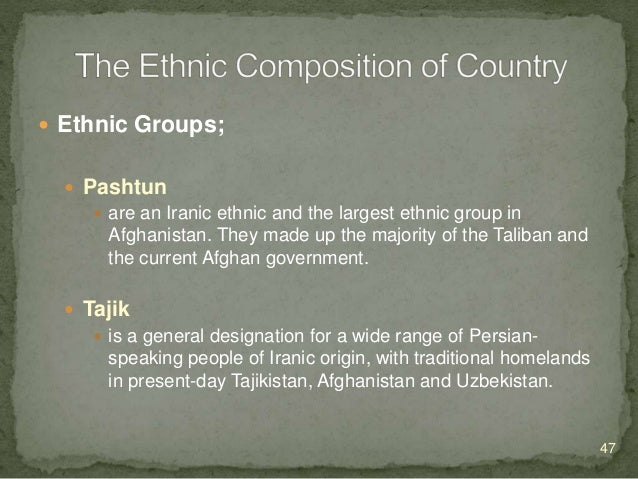  Hazara  people who mainly live in central Afghanistan. They are overwhelmingly Twelver Shia Muslims and comprise the th...