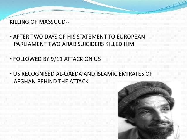 "LONDON MEETING  2010- KARZAI ASKED UN TO HAD PEACEFUL TALK WITH TALIBAN  ABDULLAH ABDULLAH REFUSED- ""THOSE PEOPLE ARE NO..."