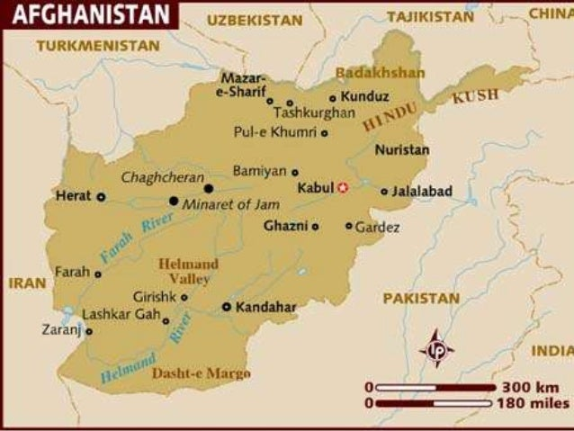 ERA 1991-2001 • TALIBAN ATTACK KABUL >>DEFEATED BY AHMED SHAH MASSOUD (ISLAMIC STATE GOVT) • 1994 TALIBAN DEGRADED BECAUSE...