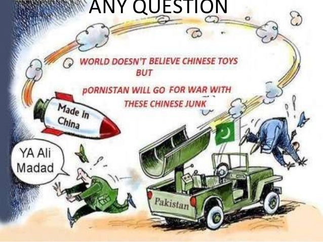 Afghan issue