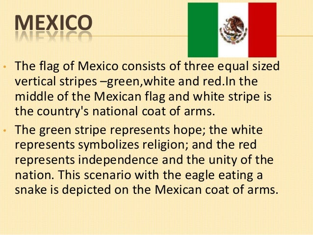 20 countries and flag history