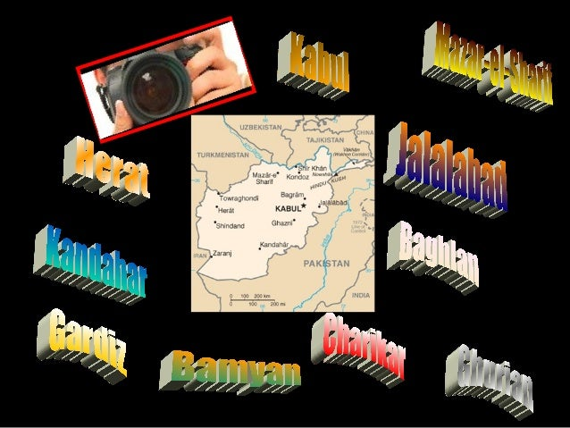 The country has 23 million inhabitants The capital is Kabul The Taliban belong to the main ethnic group of Pashtun people ...