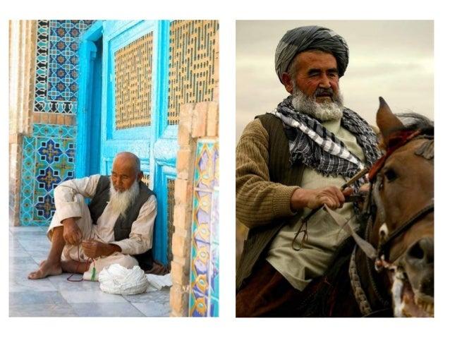 Afghanistan music