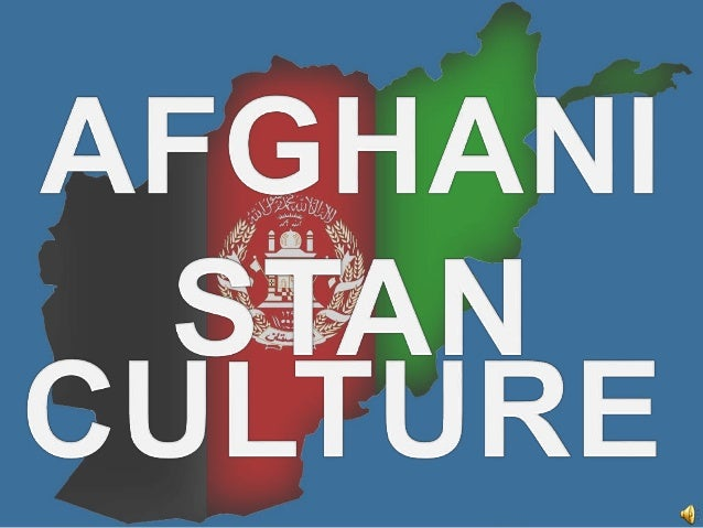 Afghanistan: Geography Located in Central Asia Kabul is the Capital Population 31 Million 34 States
